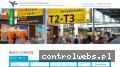 Screenshot strony tanielatanie4u.pl