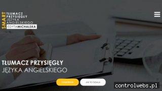 przysieglyonline.pl