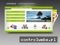 Centerlab.pl wywoływanie zdjęć przez internet, odbitki