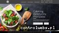 Zdrowe Menu - catering dietetyczny