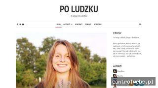 Prawosławni - poludzku.com