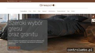 grespol.pl