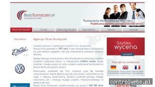 www.BiuroTlumaczen.pl