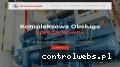 airservice-install.com.pl