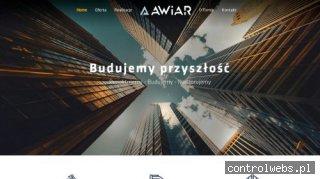 Awiar.pl