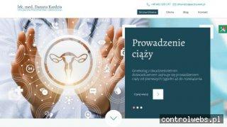 ginekolog-trojmiasto.pl