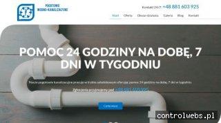 pogotowie24h-wlkp.pl