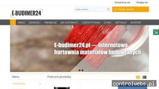 e-budimer24.pl