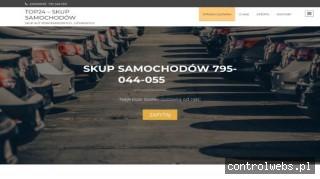top24-skup.pl