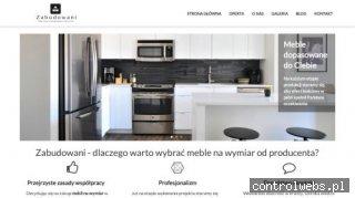 zabudowani.com.pl