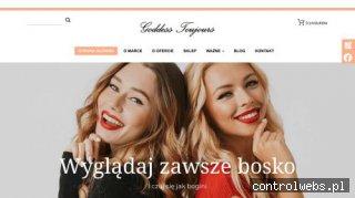 goddesstoujours.pl