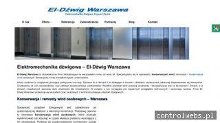 el-dzwigsc.pl