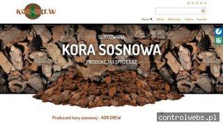 kordrew.pl