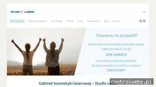 studiolaser-depilacja.pl
