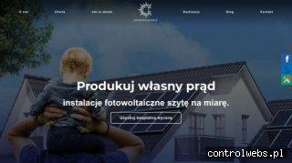 produkuj-prad.pl