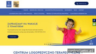 tomatiskielce.pl
