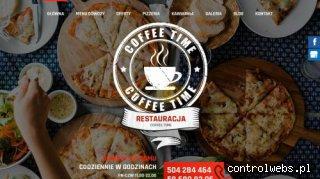 coffeetime-koscierzyna.eu