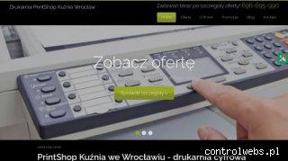 kuzniaprint.pl