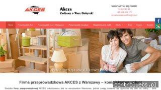 akces-przeprowadzki.pl