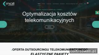 moll.com.pl