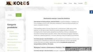 kokolos.pl