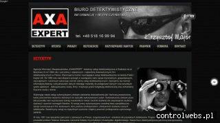 axaexpert.pl