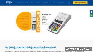 fiskal24.pl