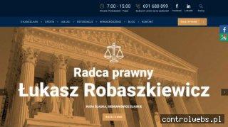 deiure.com.pl