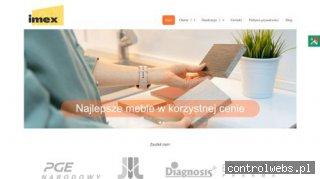 imex.bialystok.pl
