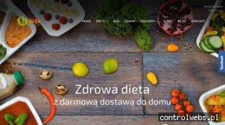 fit-dieta.pl