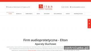 elton-sluch.pl