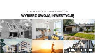 Poradnik hipoteczny - bezpłatne kompendium wiedzy o kredycie
