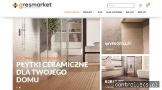 gresmarket.pl