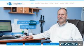 twojeoko.com