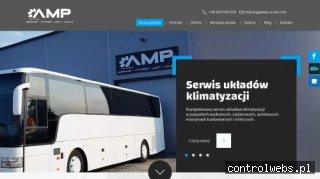serwisudt.pl