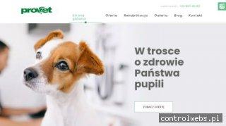 provet.warszawa.pl
