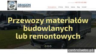 dragon-premium-autolaweta.pl
