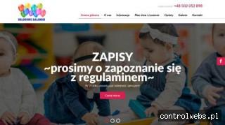 prywatnyzlobekwarszawa.pl
