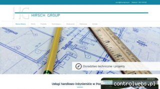 hirschgroup.pl
