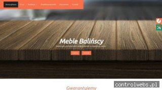 meble-balinscy.pl