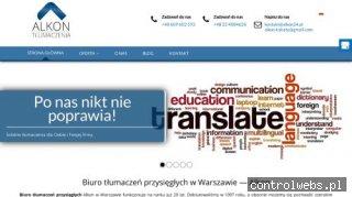 alkon24.pl