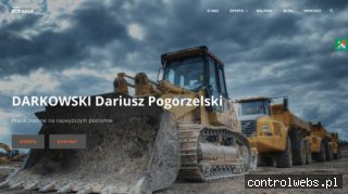 darkowskikoparka.pl