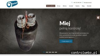 surbud.com.pl