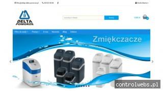 sklep.delta.pomorze.pl