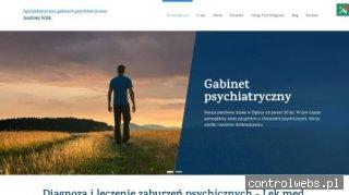 psychiatradebica.pl