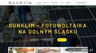 sunklim.pl