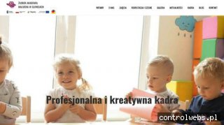 zlobekgliwice.com