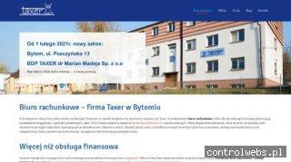 taxer.com.pl