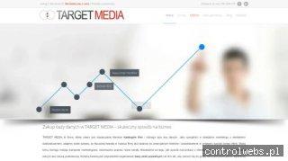 target-media24.pl