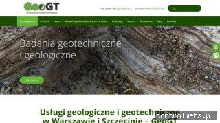 geogt.pl